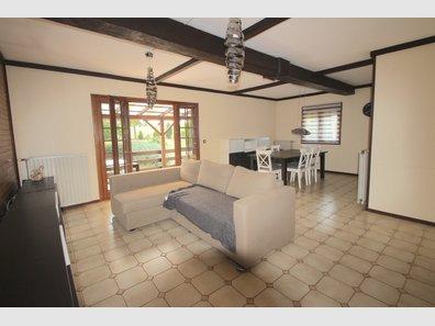 Maison individuelle à vendre 4 Chambres à Bascharage - Réf. 5973009