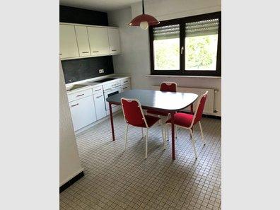 Appartement à louer 2 Chambres à Fentange - Réf. 6841361