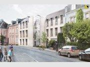 Duplex à vendre 3 Chambres à Luxembourg-Centre ville - Réf. 4940817