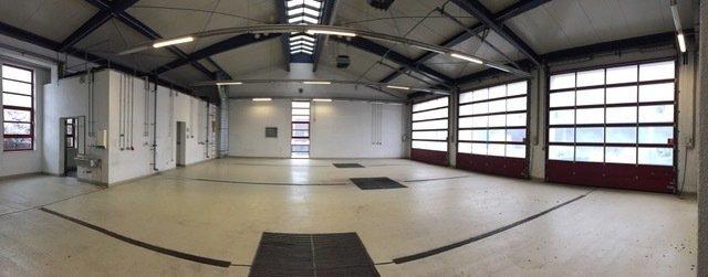 louer entrepôt 0 pièce 235 m² bitburg photo 7