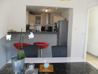 Appartement à vendre F4 à Jarville-la-Malgrange - Réf. 6325265