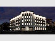 Bureau à louer à Luxembourg - Réf. 6652945