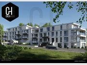 Wohnung zum Kauf 2 Zimmer in Luxembourg-Dommeldange - Ref. 6657041