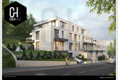 Apartment for sale 2 bedrooms in Luxembourg (LU) - Ref. 6657041