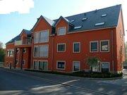 Appartement à louer 2 Chambres à Ell - Réf. 6132753