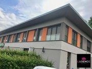 Wohnung zum Kauf 1 Zimmer in Rumelange - Ref. 6407185