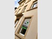 Maison à vendre 6 Chambres à Schengen - Réf. 6087697