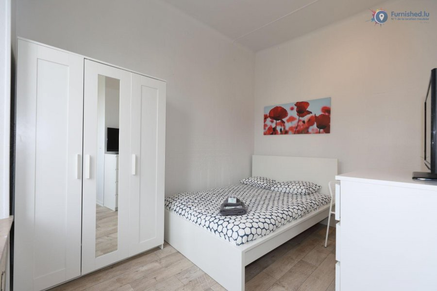 louer chambre 6 chambres 14 m² luxembourg photo 1