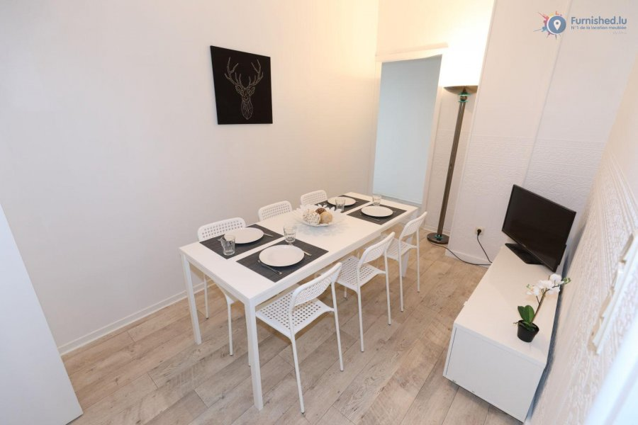 louer chambre 6 chambres 14 m² luxembourg photo 2