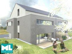 Maison à vendre 4 Chambres à Hollenfels - Réf. 4977681