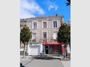 Immeuble de rapport à vendre F7 à Guémené-Penfao - Réf. 6554897