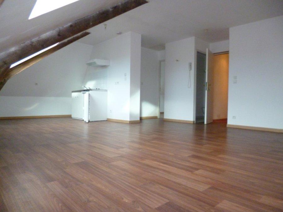 acheter immeuble de rapport 7 pièces 205 m² guémené-penfao photo 5