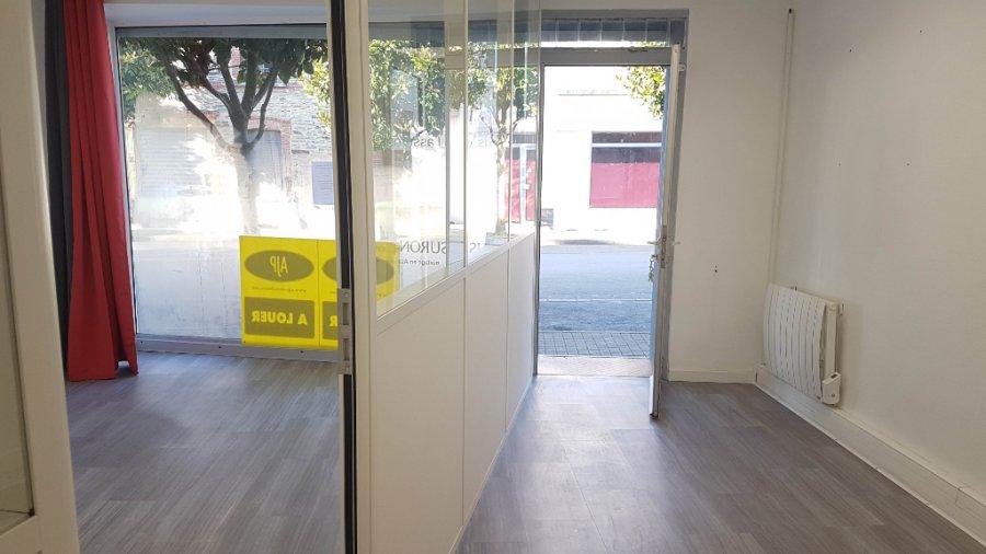 acheter immeuble de rapport 7 pièces 205 m² guémené-penfao photo 7