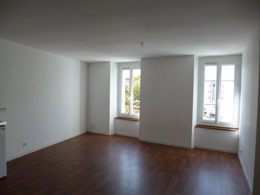 acheter immeuble de rapport 7 pièces 205 m² guémené-penfao photo 4