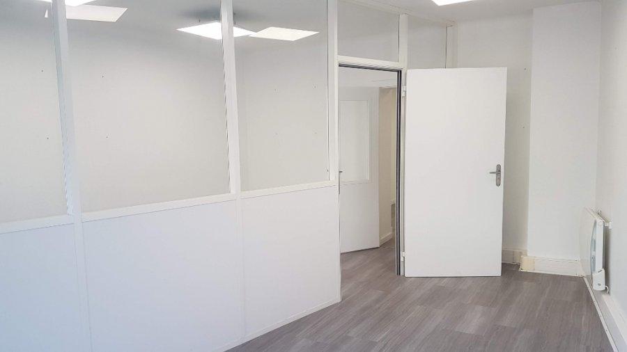 acheter immeuble de rapport 7 pièces 205 m² guémené-penfao photo 6