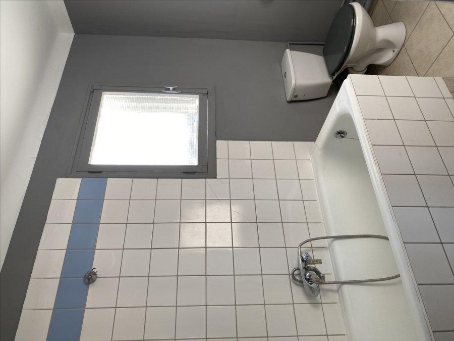 louer appartement 1 pièce 0 m² nancy photo 4