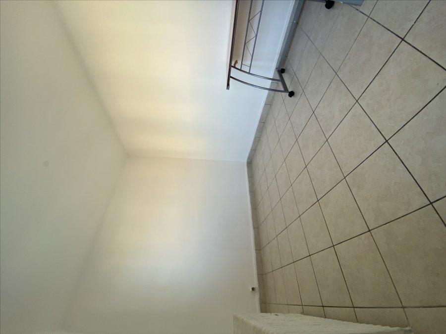 louer appartement 1 pièce 0 m² nancy photo 2