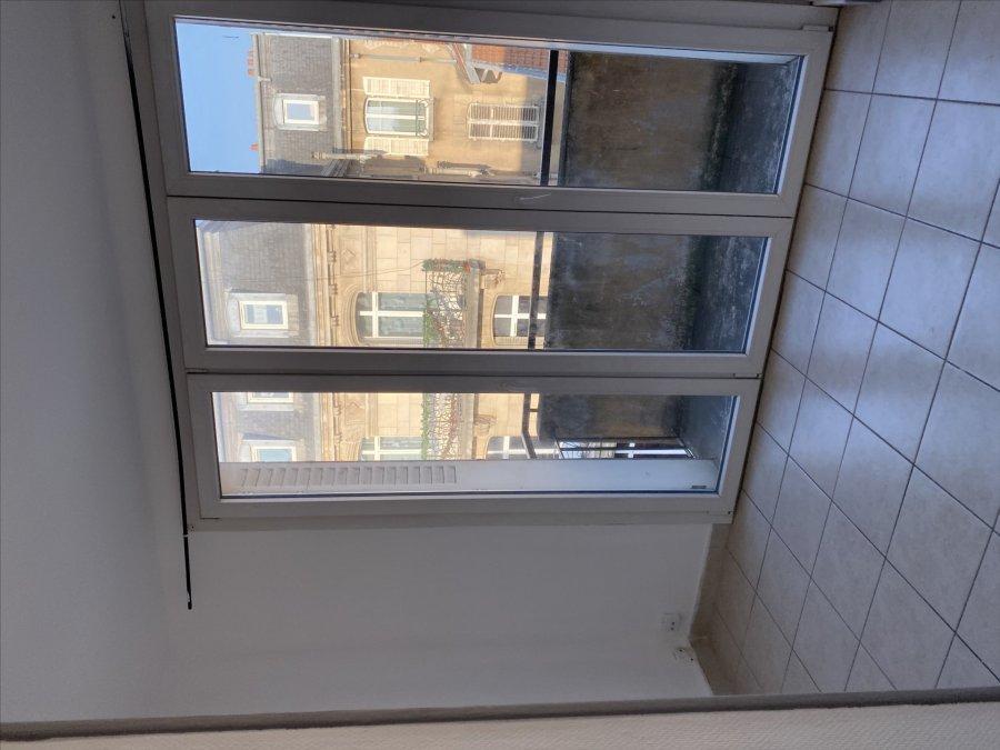 louer appartement 1 pièce 0 m² nancy photo 3