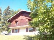 Maison à louer F4 à Rochesson - Réf. 6698257