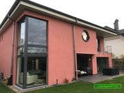 House for rent 4 bedrooms in Capellen - Ref. 7025937