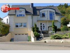 Terraced for sale 4 bedrooms in Dudelange - Ref. 6046993