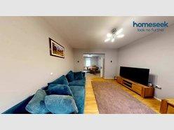 Einfamilienhaus zum Kauf 4 Zimmer in Esch-sur-Alzette - Ref. 6706449