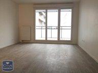 Appartement à louer F2 à Strasbourg - Réf. 6448401