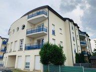 Appartement à vendre F3 à Florange - Réf. 6456593