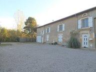 Maison à vendre F7 à Jarny - Réf. 6587665