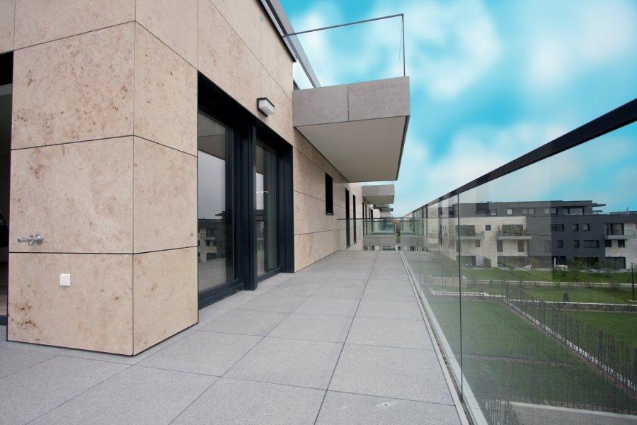 louer appartement 2 chambres 92 m² strassen photo 1