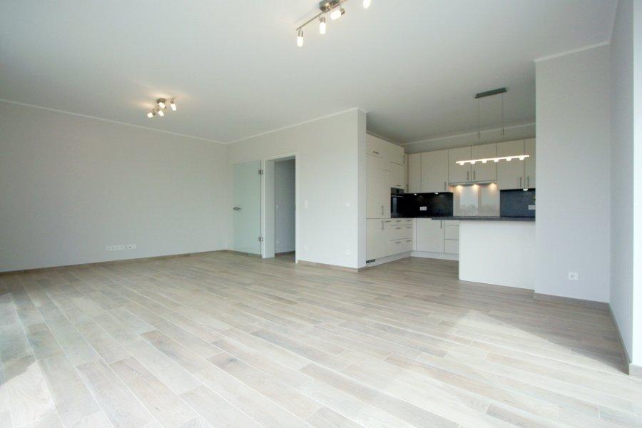 louer appartement 2 chambres 92 m² strassen photo 2