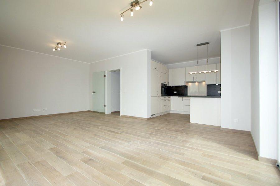 louer appartement 2 chambres 92 m² strassen photo 4