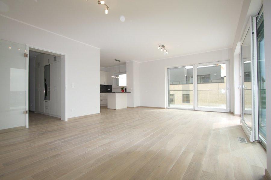 louer appartement 2 chambres 92 m² strassen photo 5