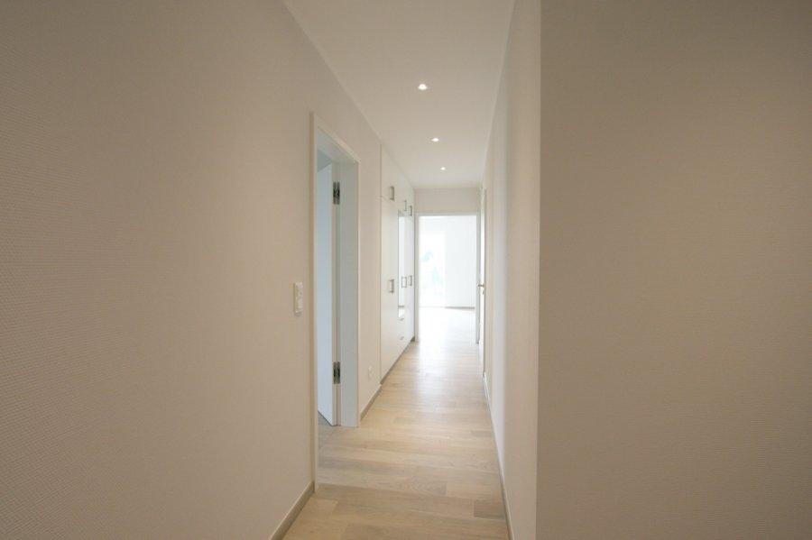 louer appartement 2 chambres 92 m² strassen photo 7