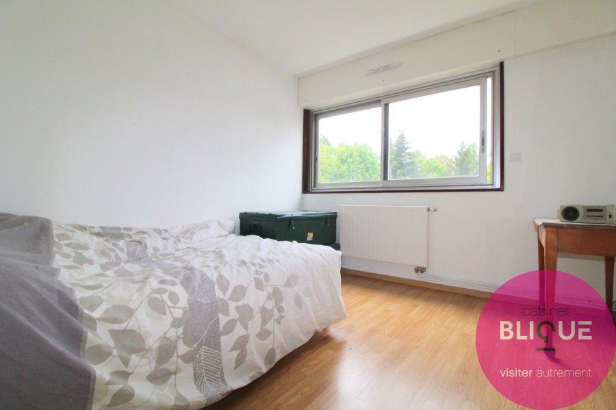 acheter appartement 2 pièces 41 m² nancy photo 5
