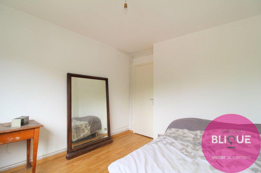 acheter appartement 2 pièces 41 m² nancy photo 6