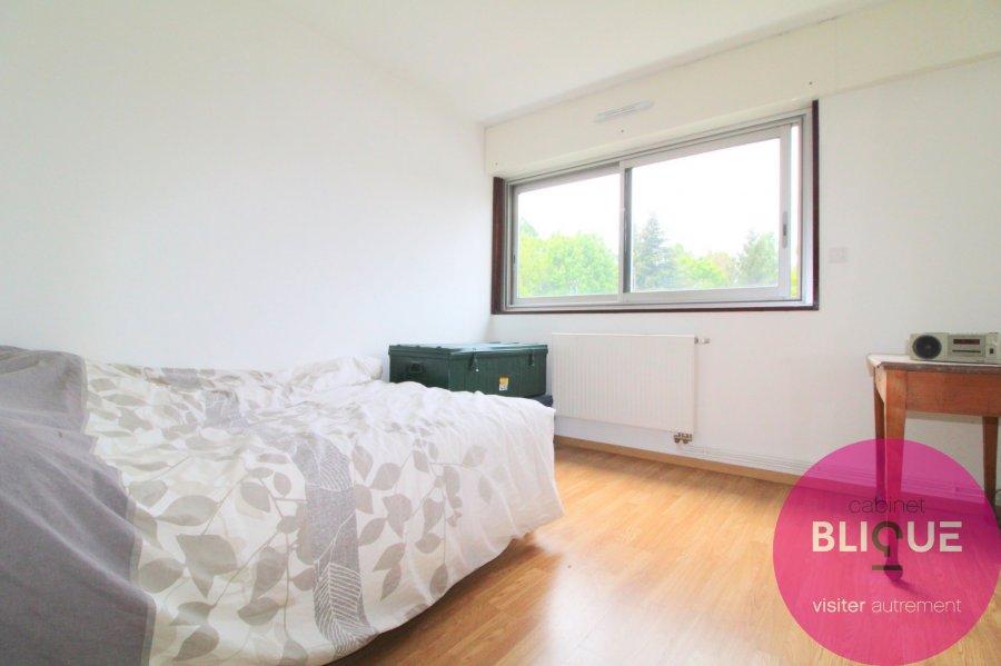 acheter appartement 2 pièces 41 m² nancy photo 7