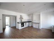 Appartement à vendre F4 à Cambrai - Réf. 6006033