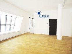 Appartement à louer 3 Chambres à Luxembourg-Centre ville - Réf. 6599953