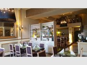 Restaurant for sale in Luxembourg-Gare - Ref. 6669585