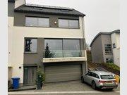 Maison à vendre 4 Chambres à Lorentzweiler - Réf. 7197969