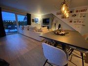 House for sale 5 bedrooms in Leudelange - Ref. 7136529