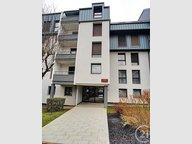 Appartement à vendre F3 à Villers-lès-Nancy - Réf. 6161937