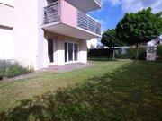 Appartement à vendre F4 à Sierentz - Réf. 5969425