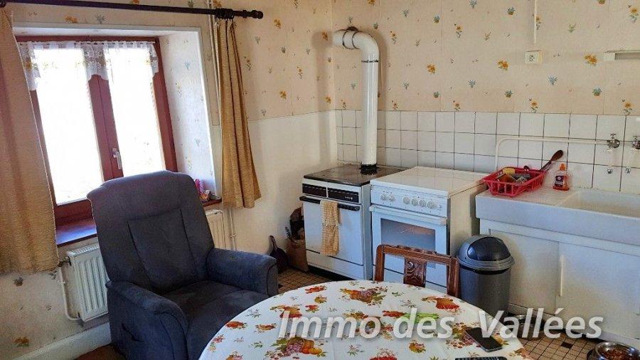 acheter maison 5 pièces 80 m² ventron photo 5