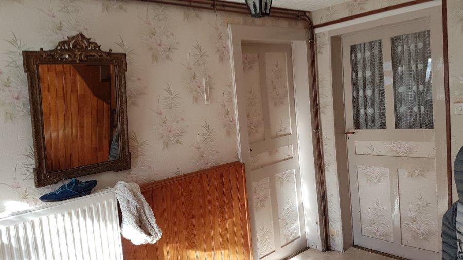 acheter maison 5 pièces 80 m² ventron photo 6