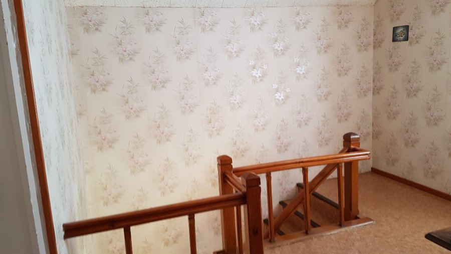 acheter maison 5 pièces 80 m² ventron photo 7