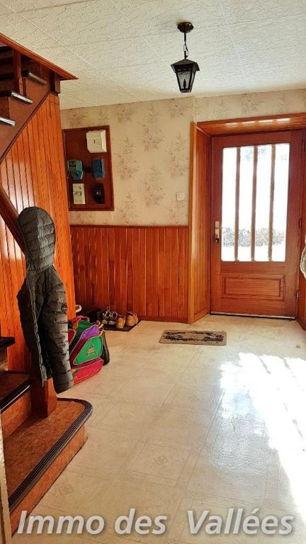 acheter maison 5 pièces 80 m² ventron photo 3