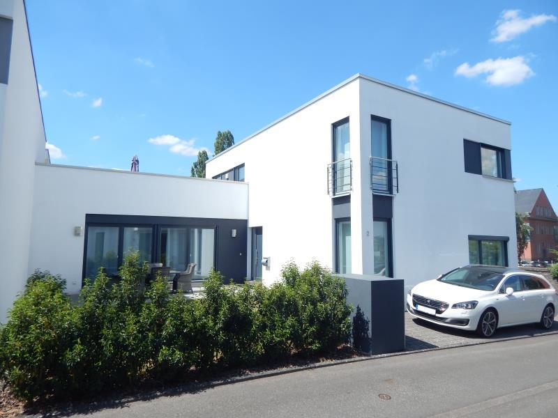 louer maison 6 pièces 185 m² trier photo 1