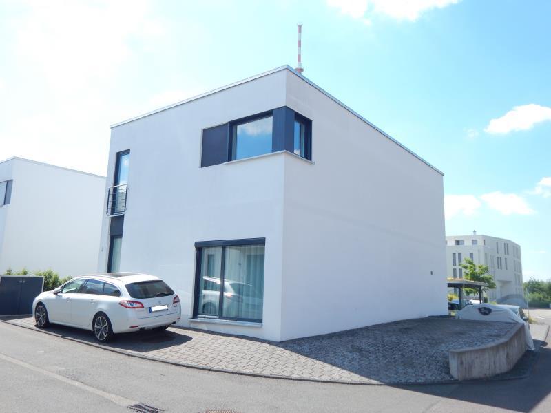 louer maison 6 pièces 185 m² trier photo 2